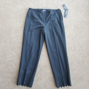 Jones New York Signature Capri pants (8)